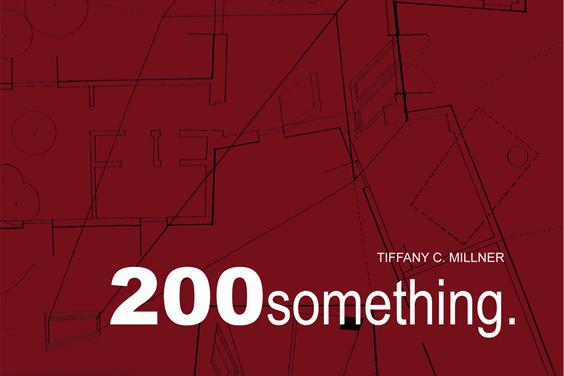 200(3)